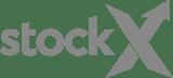 logo-stockX