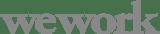 logo-wework
