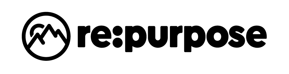 Repurpose_Logo-Final_black