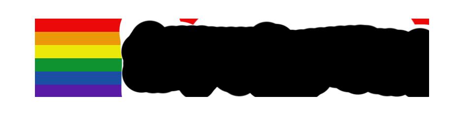 Repurpose_Logo-Final_black_Pride