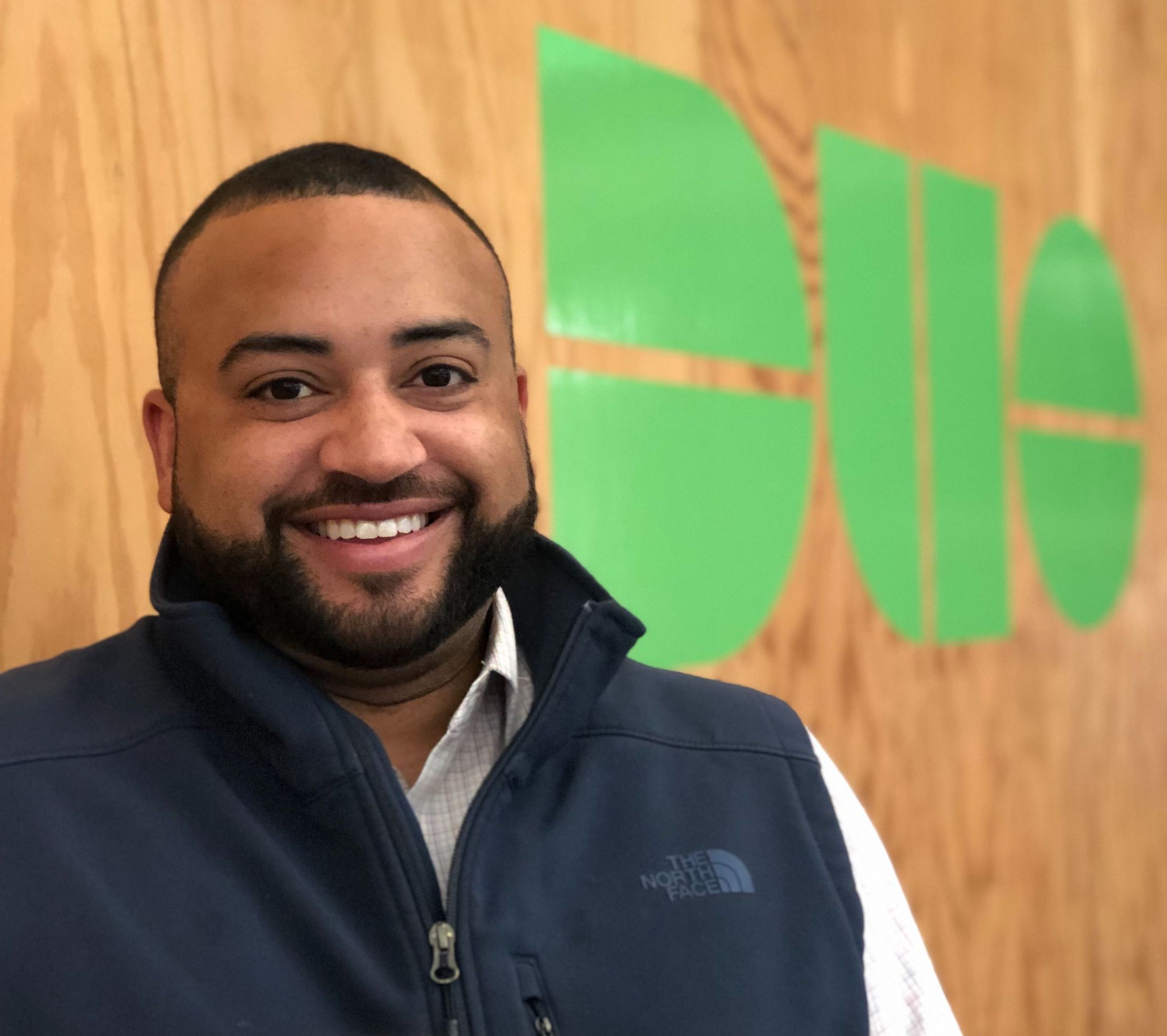 Anthony_Director of Sales SMB (West)