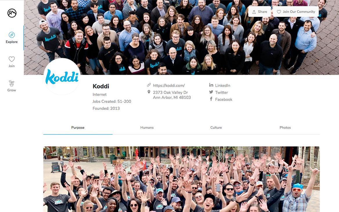 screenshot-company-page