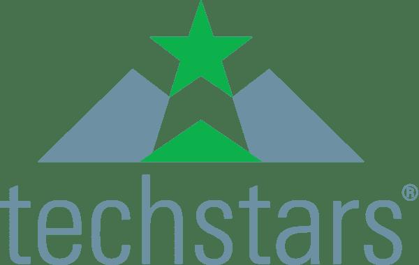 Techstarts