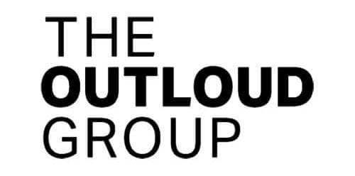 The Outloud Group