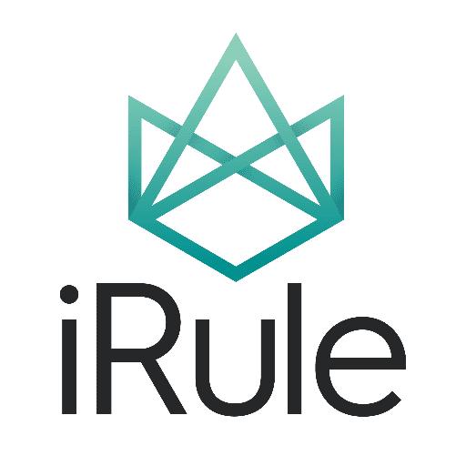 iRule