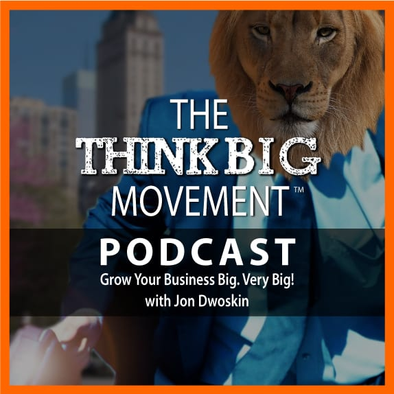 Think Big Movement